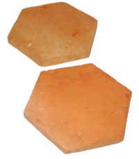 polo epo terracotta tiles