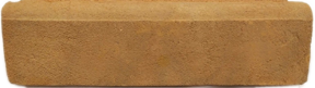 poloepo terracotta best tiles