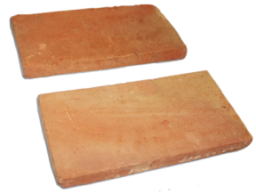 poloepo terracotta tiles rectangular 15x30.2.0