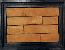 poloepo  cladding slip bricks